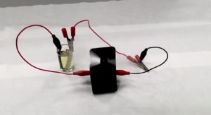 bateria-fotosensivel