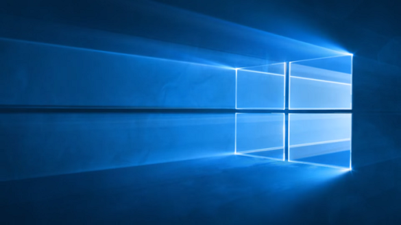 windows-10-default-wallpaper-hero